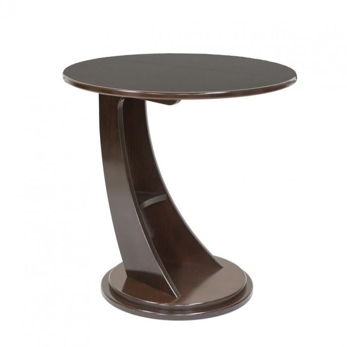 """Приставной столик """"Акцент"""""""