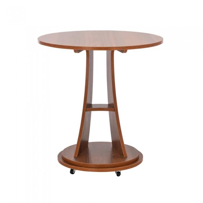 """Приставной столик """"Акцент-2"""""""